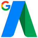 Icon Google Adwords
