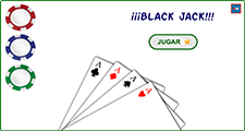 blackjack.robwebs.com